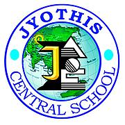 Logo of JYOTHIS CENTRAL SCHOOL